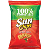 Frito-Lay Sunchips Garden Salsa Large Single Serve BFV FRI44428