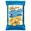 Frito-Lay - Grandma's Vanilla Creme Mini Cookies
