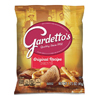 General Mills Gardettos Original Recipe BFVGAR20026