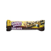 General Mills Golden Graham Treats Chocolate Marshmallow BFV GEM42336-BX