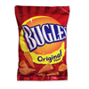 General Mills Bugles Snack Nacho BFV GEM6146