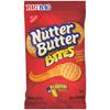 Kraft Nutter Butter Bites Big Bag BFV GEN000720