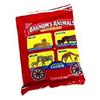Kraft Barnums Animal Crackers BFV GEN00101
