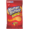 Kraft Nutter Butter Big Bag BFV GEN00306