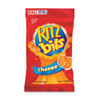 Kraft Ritz Bits Cheese BFV GEN00677