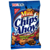Kraft Chips Ahoy Mini Cookies BFV GEN00679