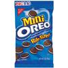 Kraft - Oreo Mini Bites