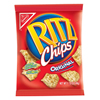 Kraft Ritz Chips Original BFV GEN06835