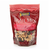 Kraft Planters Trail Mix Sweets and Nuts BFV GEN100600