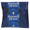 Maxwell House Coffee Master Blend BFV GEN86636