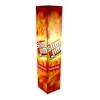 Conagra Foods Slim Jim Giant BFV GOO11700-BX