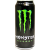 Monster Energy Drink BFV HAN81116
