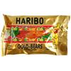 Haribo Gold Bears BFV HAR30180-BX
