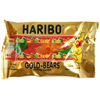 candy: Haribo - Gold Bears
