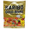Haribo Gold Bears BFV HAR30220