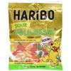 Haribo Gummi Sour  Gold Bears BFV HAR31220
