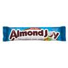 Hershey Foods Almond Joy BFV HEC00320-BX
