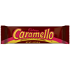 Hershey Foods Caramello Bar BFV HEC00340-BX