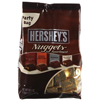 Candy Chocolate Bars: Hershey Foods - Nugget Assortment