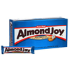Milk Chocolate Milk: Hershey Foods - Almond Joy