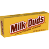 Candy Chocolate Pieces: Hershey Foods - Milk Duds