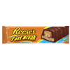 Milk Chocolate Milk: Hershey Foods - Reese's Fast Break Bar