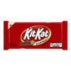 Hershey Foods Kit Kat 4.5 oz. Jumbo Candy Bar BFV HEC17613