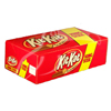 Milk Chocolate Milk: Hershey Foods - Kit Kat Concession