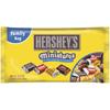 Hershey Foods Hersheys Miniatures BFV HEC21421