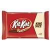 Hershey Foods Kit Kat Bar King Size BFV HEC22600-BX