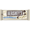 Hershey Foods Cookies N Creme Bar BFV HEC23900-BX