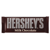 Milk Chocolate Milk: Hershey Foods - Hershey Milk Chocolate