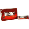 Hershey Foods Special Dark BFV HEC24500-BX