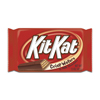 Milk Chocolate Milk: Hershey Foods - Kit Kat Bar