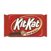 Milk Chocolate Milk: Hershey Foods - Kit Kat