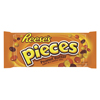 Candy Chocolate Pieces: Hershey Foods - Reese's Pieces