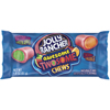 Hershey Foods Jolly Rancher Fruit Chews BFV HEC45014-BX
