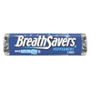Breath Savers Peppermint Single