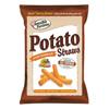 Potato Straws Sweet BBQ