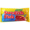 Cadbury Adams Swedish Fish Red BFV JAR1506206-BX