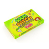 Cadbury Adams Sour Patch Kids Box BFV JAR1506247