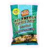 Kar's Nuts Unsalted Trail Mix All Energy BFVKAR08952