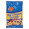Kar's Nuts Unsalted Nut N Yogurt Trail Mx BFV KAR08954