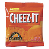 Keebler Cheez-It Big Bag BFV KEE12322