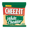 Keebler Cheez-It White Cheddar Big Bag BFV KEE13434