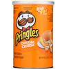 Kellogg's Pringles Cheddar Cheese Grab & Go, 12/CS BFV KEE16670