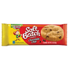 Keebler Cookie Soft Batch Chocolate Chip BFV KEE19927-BX