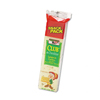 Keebler Cracker Club N Cheddar BFV KEE21161