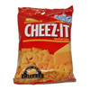 Crackers Chips Pretzels Crackers: Keebler - Cheez-It Original