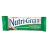 Milk Whole: Kellogg's - Nutri-Grain Bar Apple Cinnamon